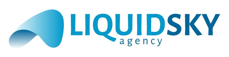 LiquidSky Agency