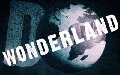 Wonderland: nel Paese dei Generi di una tv che cambia